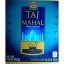 Picture of Taj Mahal (Loose)