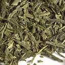 Picture of ZG41: China Green Sencha