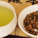 Picture of Harmony Tea™ — Green Tea with Roasted Brown Rice