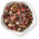 Picture of Youthberry White Tea