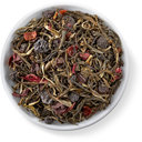 Picture of Imperial Acai Blueberry White Tea