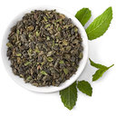 Picture of Moroccan Mint Green Tea
