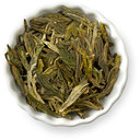 Picture of Dragonwell Green Tea