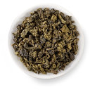 Picture of Jasmine Oolong Tea