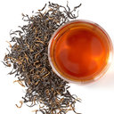 Picture of Golden Monkey Black Tea