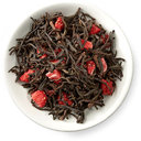 Picture of Strawberry Slender Pu-Erh® Tea