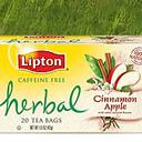 Picture of Cinnamon Apple Herbal Tea