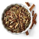 Picture of Rooibos Chai Rooibos Tea