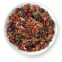 Picture of Blueberry Bliss Rooibos Tea