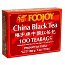 Picture of China Black Tea