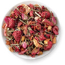 Picture of Raspberry Riot Lemon Mate Tea