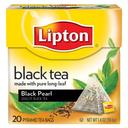 Picture of Black Pearl Tea