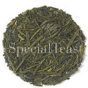 Picture of 675 Sencha Extra Fine