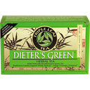 Picture of Dieter's Green Tea