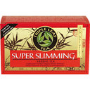 Picture of Super Slimming