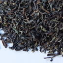 Picture of Darjeeling (Loose)