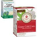 Picture of Gypsy Cold Care®