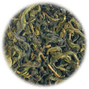 Picture of Pouchong Tea 3rd Grade