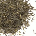 Picture of Yunnan Green Supreme Organic