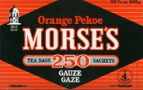 Picture of Morse's Tea