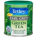 Picture of Earl Grey Green Tea