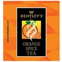 Picture of Orange Spice Black Tea