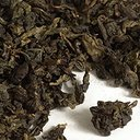 Picture of Osmanthus Oolong Se Chung