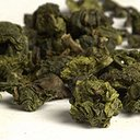 Picture of Tie-Guan-Yin Oolong 2nd Grade