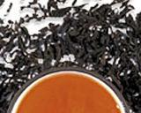 Picture of Lapsang Souchong - Smoky Tarry