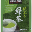Picture of Japanese Green Tea
