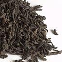 Picture of Lapsang Souchong Imperial