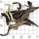 Picture of ZS90: Lapsang Souchong Black Dragon