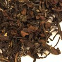 Picture of Organic Imperial Bai Hao Oolong