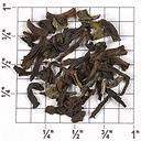 Picture of Darjeeling-Ceylon Iced Tea Blend