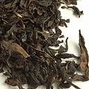 Picture of Oolong Choicest Grade