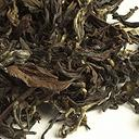 Picture of Formosa Oolong Extra Fancy
