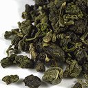 Picture of TT86: Formosa Jade Oolong