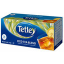 Picture of Iced Tea Blend