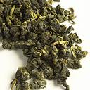 Picture of Formosa Oolong Spring Dragon