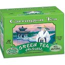 Picture of Original Green Tea
