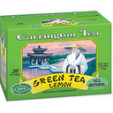 Picture of Green Tea with Lemon (Lemon Green Tea)