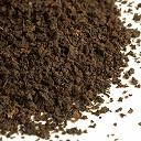 Picture of Organic English Breakfast Blend