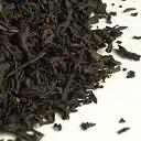 Picture of TE11: Extra Bergamot English Earl Grey