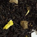 Picture of Maracuja Flavored Tea