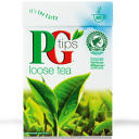 Picture of PG Tips Loose