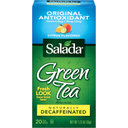 Picture of Decaffeinated Antioxidant Green Tea
