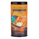 Picture of Apricot Decaf Fair Trade Certified