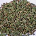 Picture of Herbal Peppermint