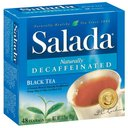 Picture of Decaf Black Tea