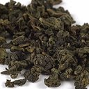 Picture of TT57: Formosa Amber Oolong Select